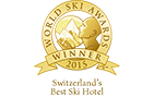 World Ski Awards 2015