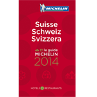 Guide Michelin 2014 Award